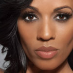 Melyssa Ford Measurements, Height, Weight, Bra Size, Age
