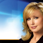 Morgan Fairchild Measurements Height Weight Bra Size Age Affairs