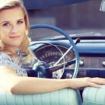 Reese Witherspoon – Bio, Age, Height, Weight, Body Measurements, Net Worth