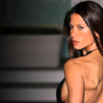 Rhona Mitra Height, Body, Weight, Age, Biopic, Boyfriend, Family