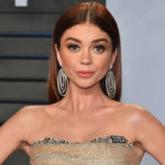 Sarah Hyland Age, Height, Family, Instagram & TV Shows