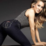 Sarah Jessica Parker Bra Size, Body Measurements and Plastic Surgery