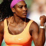Serena Williams Husband, Age, Height, Ranking, Sister and Wiki