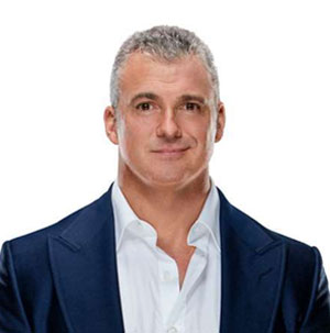 Shane Mcmahon Age, Shane Mcmahon Real Height, Shane Mcmahon Net Worth, Shane Mcmahon Wife,