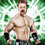 Sheamus Height Weight Age Biceps Size Body Stats
