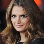 Stana Katic Height, Weight, Age, Wiki, Biography, Boyfriend, Family