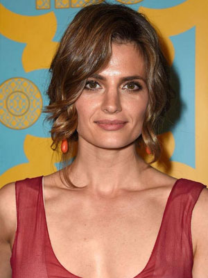 Stana Katic Movies and TV Shows, Stana Katic Agents Of Shield, Stana Katic Height Ft,