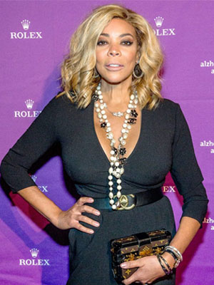Wendy Williams Weight Loss, Wendy Williams House, Wendy Williams as a Child, Wendy Williams Pants Size, Wendy O Williams,