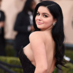 Ariel Winter Age, Height, Modern Family, Tatoo & Wiki
