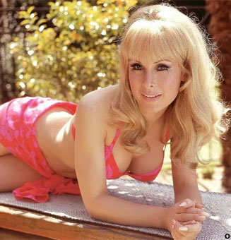 Barbara Eden Age, Height, Weight, Wiki, Body Stats, Salary