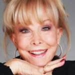 Barbara Eden Age, Height, Wiki, Husband, Family, Profile.
