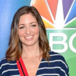 Bianca Kajlich Body, Height, Weight, Age, Biopic, Boyfriend, Net Worth