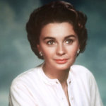 Jean Simmons Body, Height, Age, Oscar, Daughter & Net Worth