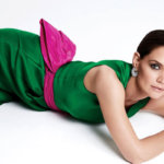 Katie Holmes Age, Boody, Height, Duaghter, Net Worth & Wiki