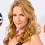 Lea Thompson Body, Age, Height, Wiki, Husband, Family, Net Worth