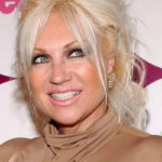 Linda Hogan Body, Height, Bio House Married, TV Shows and Net Worth