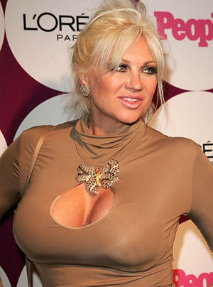 linda hogan wikipedia