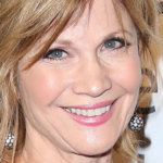 Markie Post Measurements Height Weight Bra Size Age Affairs