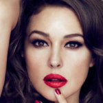 Monica Bellucci Body, Height, Age, Affairs and Net Worth