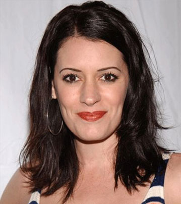 Paget Brewster Husband, Paget Brewster Friends, Paget Brewster Net Worth,