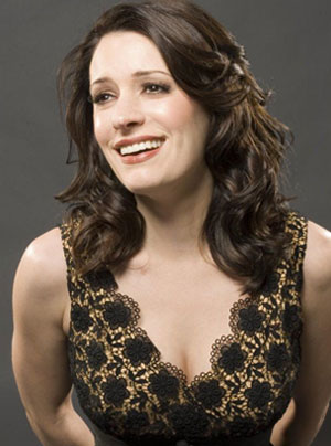 Paget Brewster Net Worth, Paget Brewster TV Shows, Paget Brewster IMDb, Paget Brewster Wedding, Paget Brewster American Dad,