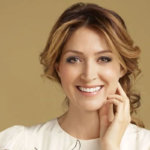 Sasha Alexander Age, Height, Body, Wedding, Kids and Net Worth