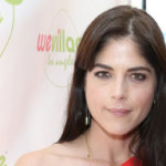 Selma Blair Age, Height, Body, Actress, Husband & Net Worth