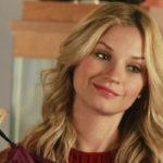 Vanessa Ray Height, Weight, Age, Wiki, Biography, Boyfriend, Family.