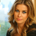 Carmen Electra Body, Age, Height, Songs, Affairs, Family & Wiki