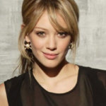 Hilary Duff Body, Height, Age, Songs, Affairs, Husband & Family