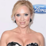 Leigh Allyn Baker Age, Body, Height, Movies, Kids, Husband & Affairs