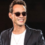 Marc Anthony Age, Height, Weight, Biceps, Wife, Songs & Net Worth