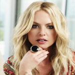 Rachel Zoe Body, Height, Age, Collection, Dresses and Net Worth