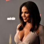 Sanaa Lathan Age, Body, Height, Movies, Husband, Songs & Net Worth