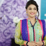 Sanam Jung Daughter, Age, Body, Height, Wedding, Family, Baby & Wiki