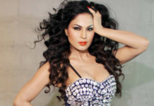 Veena Malik Hot HD Pics, Veena Malik Khan, Veena Malik Marriage,